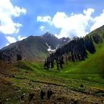 Naran kaghan valley 2
