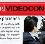 PTCL Video Call Service - PTCL VIDEOCON
