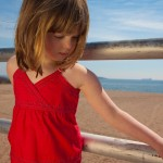 Pepperland Kidswear Summer Collection 2011