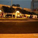 Port Grand Karachi 11