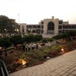 Port Grand Karachi 12