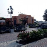 Port Grand Karachi Food Street - Photo Gallery