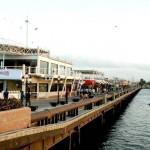 Port Grand Karachi 5
