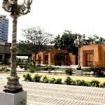 Port Grand Karachi 6