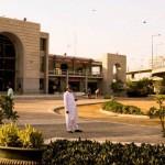 Port Grand Karachi 7