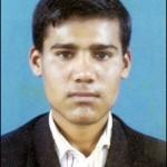 Sarfaraz Shah - Killed by Karachi Rangers