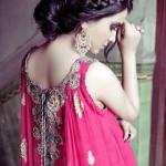 Tena Durrani Designer 2