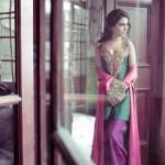 Tena Durrani Designer 3