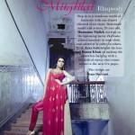 Tena Durrani Magazine 2