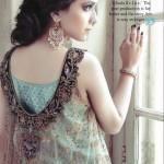 Tena Durrani Magazine 3
