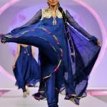 Veet Fashion Show 10