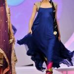 Veet Fashion Show 12