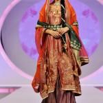 Veet Fashion Show 14