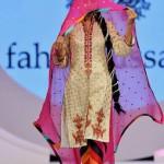 Veet Fashion Show 15