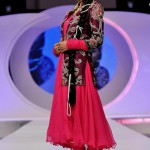 Veet Fashion Show 3