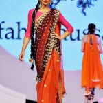 Veet Fashion Show 4