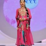 Veet Fashion Show 6