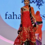Veet Fashion Show 9