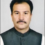 Olympian & Deputy DG Pakistan Sports Board  Abrar Shah killed in Quetta