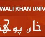 Abdul Wali Khan University Mardan Result BCom Part I & II 2011