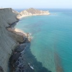 Astola Island - Significant Offshore Island of Pakistan