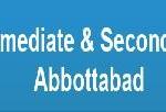 BISE Abbottabad Board Inter Result 2011 - Top Position Holders
