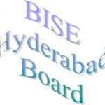 BISE Hyderabad Board Matric Result 2011, SSC, Science & General group