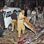 Battagram Blast 2