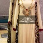 Eid Dress 10