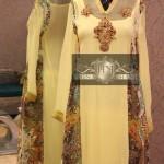 Eid Dress 11