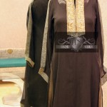 Eid Dress 12