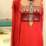 Eid Dress 13