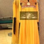 Eid Dress 14