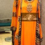 Eid Dress 15