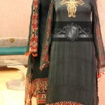 Eid Dress 2