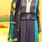 Eid Dress 3