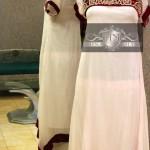 Eid Dress 4