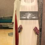Eid Dress 5