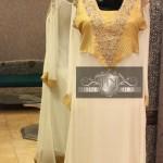Eid Dress 6