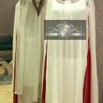 Eid Dress 7
