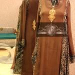 Eid Dress 8