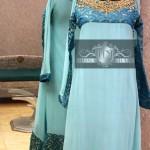 Eid Dress 9