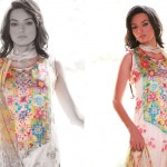 Kayseria Eid Collection 2011