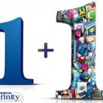 Mobilink Infinity 1+1 Offer For New Customers