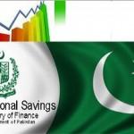 National Savings  Organization of Pakistan