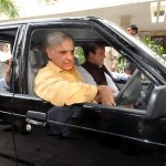 Yellow Cab Taxi Scheme Launched in Punjab