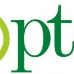 PTCL Increased Line Rent 174 To 199