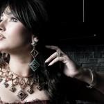 Reema Jewellery 1
