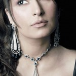 Reema Jewellery 2