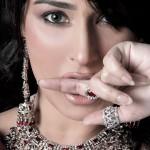 Reema Jewellery 3